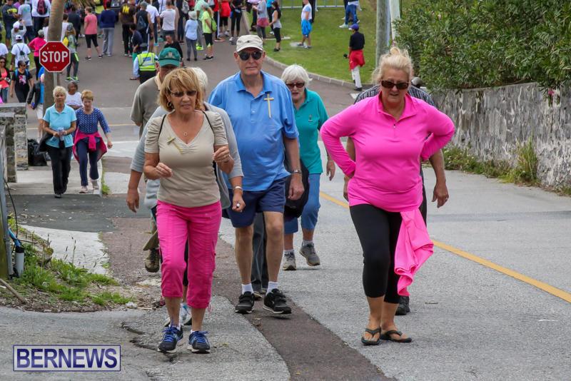 Bermuda-National-Trust-Palm-Sunday-Walk-March-20-2016-38
