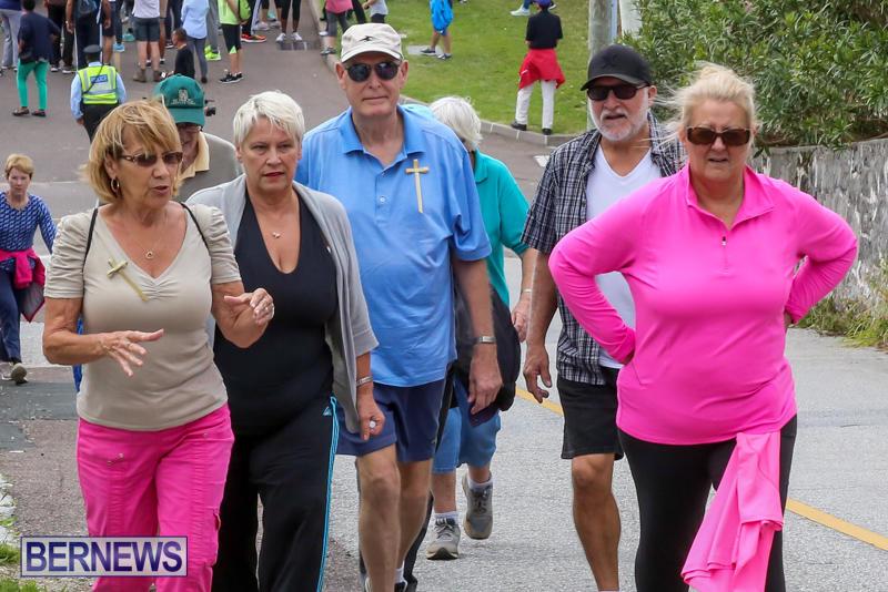 Bermuda-National-Trust-Palm-Sunday-Walk-March-20-2016-39
