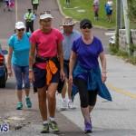 Bermuda National Trust Palm Sunday Walk, March 20 2016-4