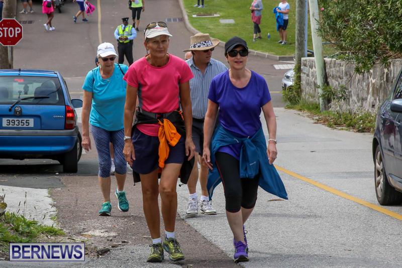 Bermuda-National-Trust-Palm-Sunday-Walk-March-20-2016-4
