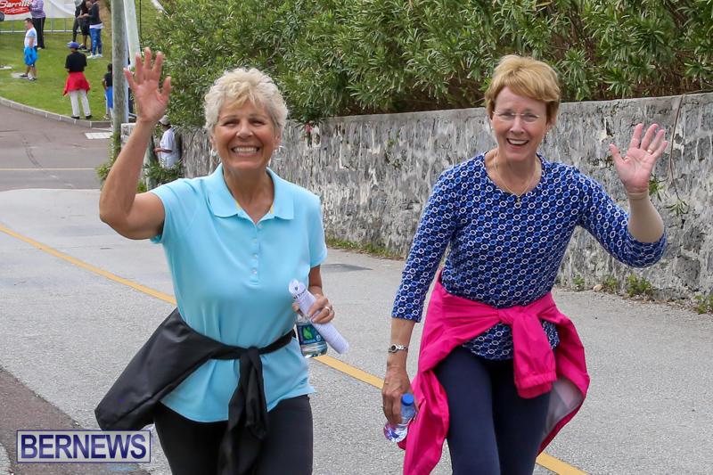 Bermuda-National-Trust-Palm-Sunday-Walk-March-20-2016-41