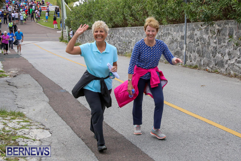 Bermuda-National-Trust-Palm-Sunday-Walk-March-20-2016-42