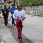 Bermuda National Trust Palm Sunday Walk, March 20 2016-44