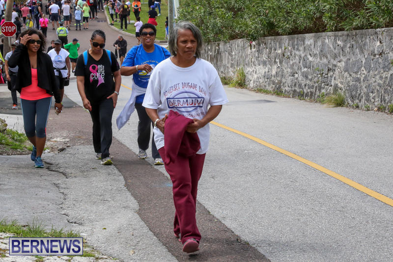 Bermuda-National-Trust-Palm-Sunday-Walk-March-20-2016-44