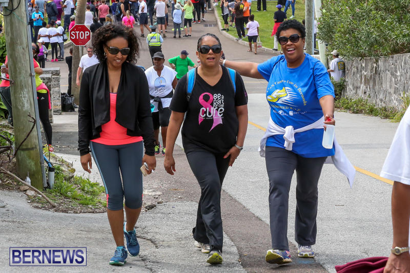 Bermuda-National-Trust-Palm-Sunday-Walk-March-20-2016-45