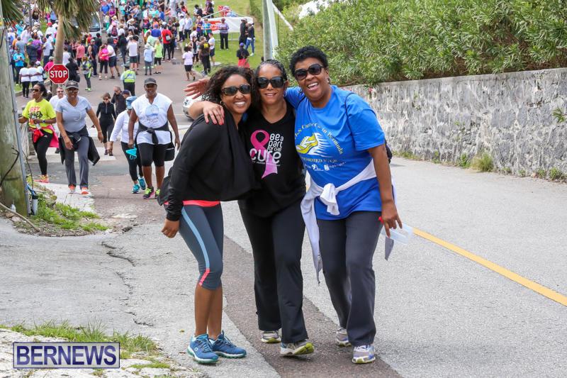 Bermuda-National-Trust-Palm-Sunday-Walk-March-20-2016-47