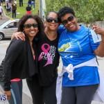 Bermuda National Trust Palm Sunday Walk, March 20 2016-48