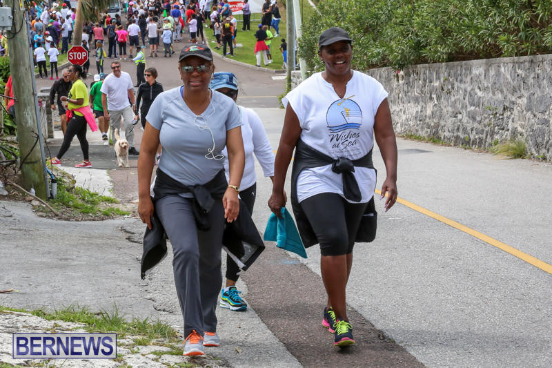 Bermuda-National-Trust-Palm-Sunday-Walk-March-20-2016-51