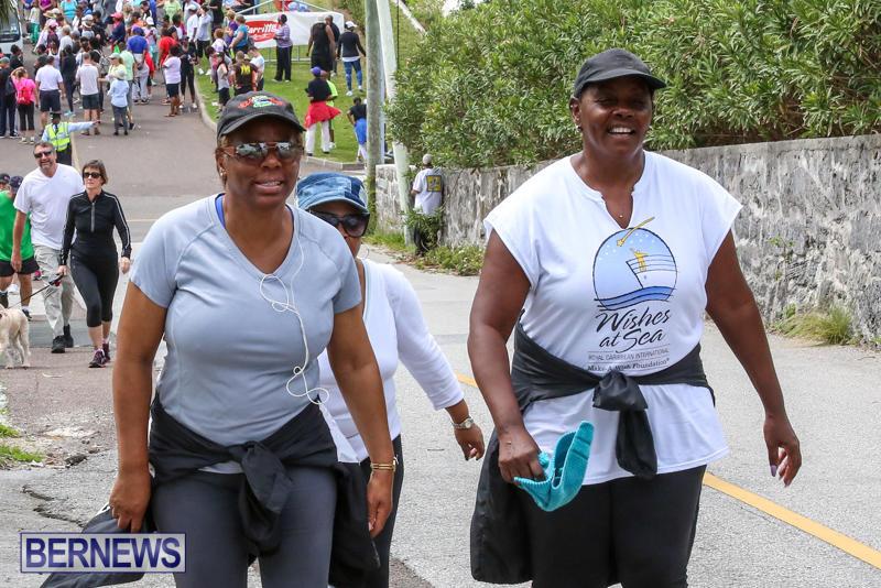 Bermuda-National-Trust-Palm-Sunday-Walk-March-20-2016-52