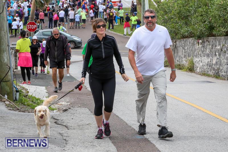 Bermuda-National-Trust-Palm-Sunday-Walk-March-20-2016-53