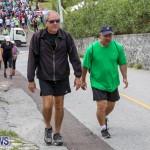 Bermuda National Trust Palm Sunday Walk, March 20 2016-54