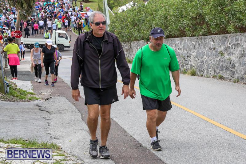 Bermuda-National-Trust-Palm-Sunday-Walk-March-20-2016-54