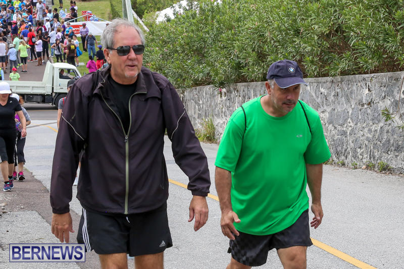 Bermuda-National-Trust-Palm-Sunday-Walk-March-20-2016-55