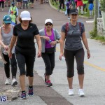 Bermuda National Trust Palm Sunday Walk, March 20 2016-56