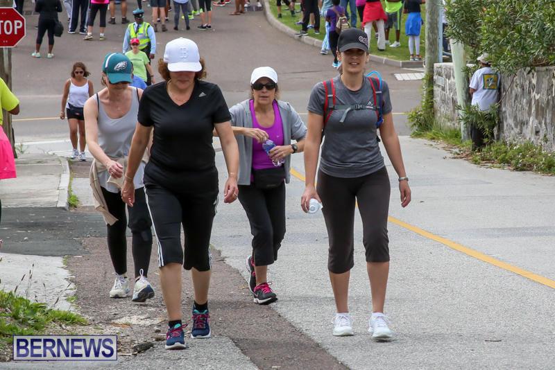 Bermuda-National-Trust-Palm-Sunday-Walk-March-20-2016-56