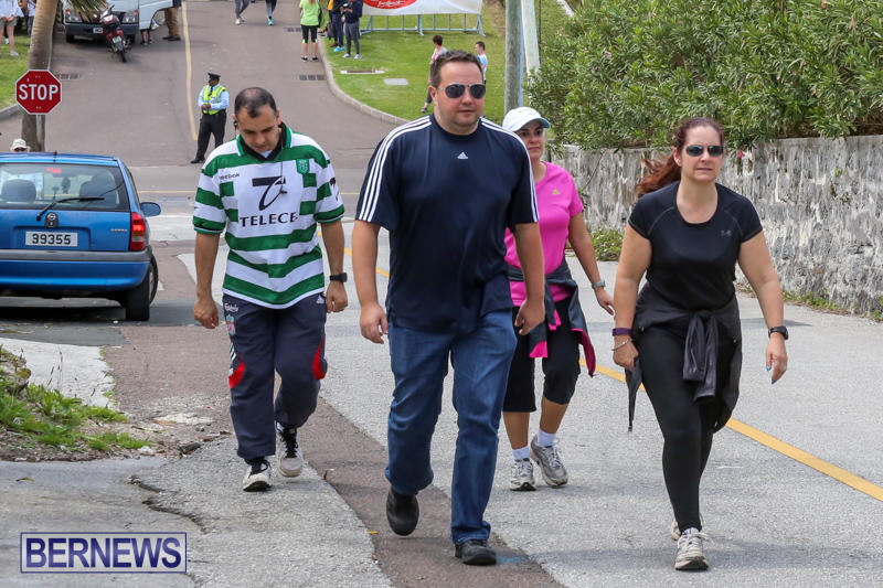Bermuda-National-Trust-Palm-Sunday-Walk-March-20-2016-6