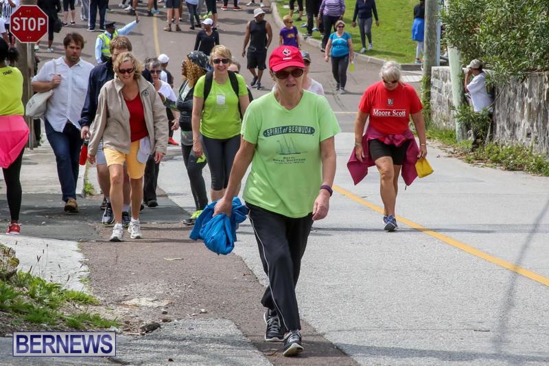 Bermuda-National-Trust-Palm-Sunday-Walk-March-20-2016-60