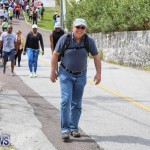 Bermuda National Trust Palm Sunday Walk, March 20 2016-63