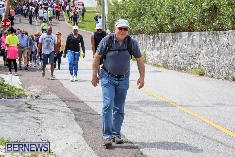 Bermuda-National-Trust-Palm-Sunday-Walk-March-20-2016-63