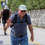 Bermuda National Trust Palm Sunday Walk, March 20 2016-64