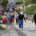 Bermuda National Trust Palm Sunday Walk, March 20 2016-65