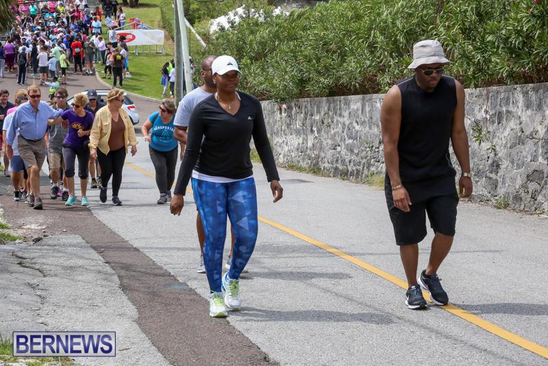 Bermuda-National-Trust-Palm-Sunday-Walk-March-20-2016-66