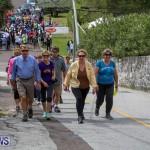 Bermuda National Trust Palm Sunday Walk, March 20 2016-68