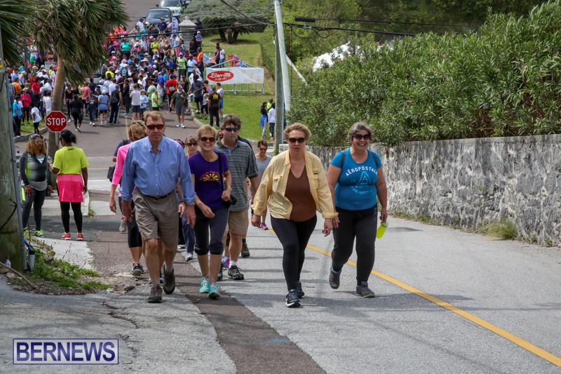 Bermuda-National-Trust-Palm-Sunday-Walk-March-20-2016-68
