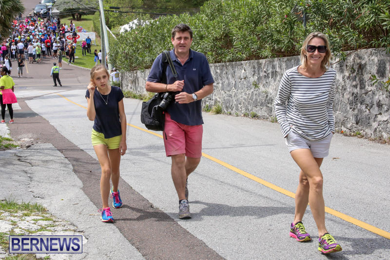 Bermuda-National-Trust-Palm-Sunday-Walk-March-20-2016-69