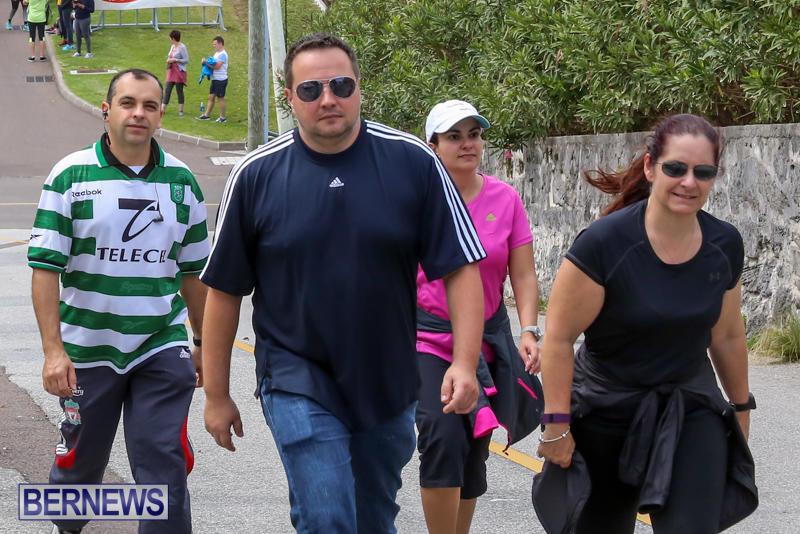 Bermuda-National-Trust-Palm-Sunday-Walk-March-20-2016-7