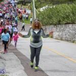Bermuda National Trust Palm Sunday Walk, March 20 2016-72