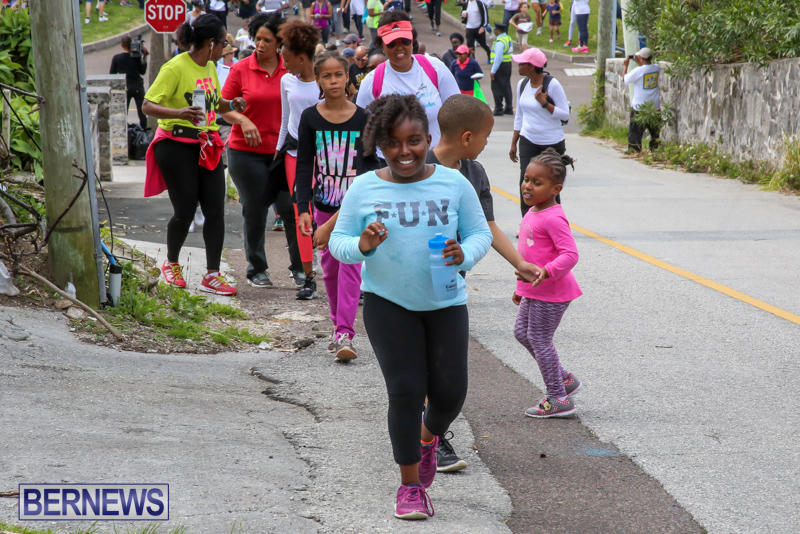 Bermuda-National-Trust-Palm-Sunday-Walk-March-20-2016-75