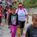Bermuda National Trust Palm Sunday Walk, March 20 2016-76
