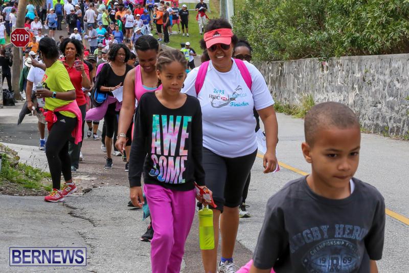 Bermuda-National-Trust-Palm-Sunday-Walk-March-20-2016-76