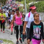 Bermuda National Trust Palm Sunday Walk, March 20 2016-77