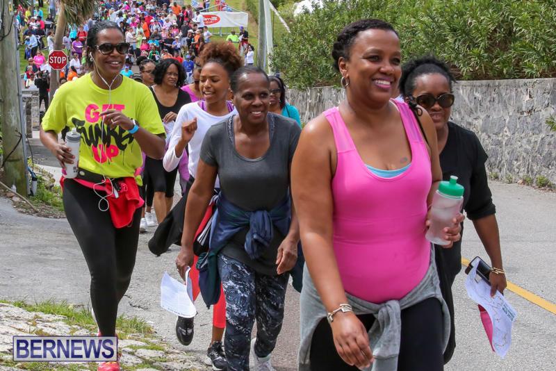 Bermuda-National-Trust-Palm-Sunday-Walk-March-20-2016-78