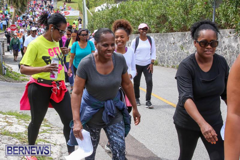 Bermuda-National-Trust-Palm-Sunday-Walk-March-20-2016-79