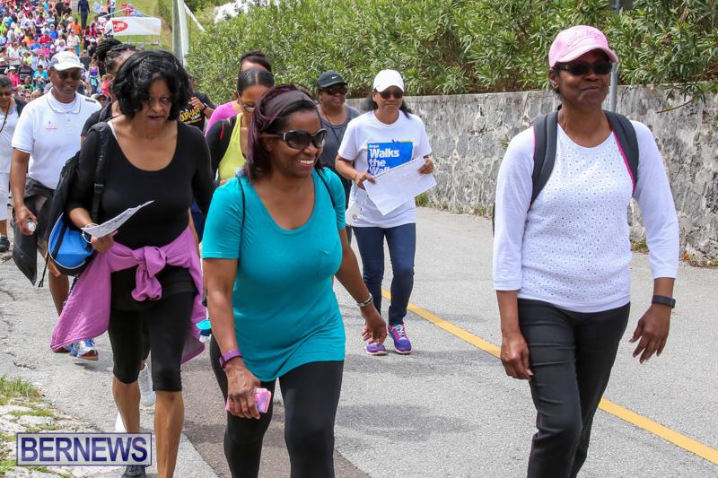 Bermuda-National-Trust-Palm-Sunday-Walk-March-20-2016-81