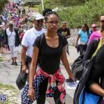 Bermuda National Trust Palm Sunday Walk, March 20 2016-82