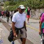 Bermuda National Trust Palm Sunday Walk, March 20 2016-84