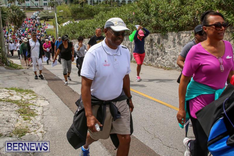 Bermuda-National-Trust-Palm-Sunday-Walk-March-20-2016-84
