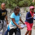 Bermuda National Trust Palm Sunday Walk, March 20 2016-86