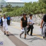 Bermuda National Trust Palm Sunday Walk, March 20 2016-87