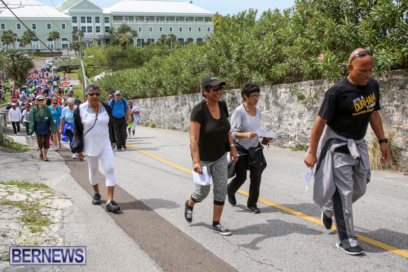 Bermuda-National-Trust-Palm-Sunday-Walk-March-20-2016-87