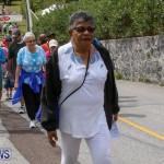 Bermuda National Trust Palm Sunday Walk, March 20 2016-88