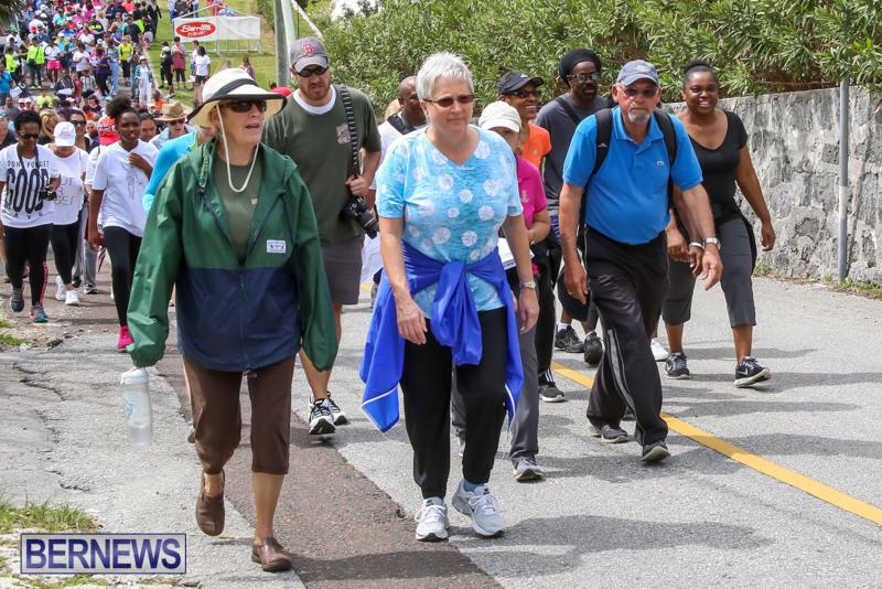 Bermuda-National-Trust-Palm-Sunday-Walk-March-20-2016-89