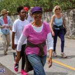 Bermuda National Trust Palm Sunday Walk, March 20 2016-92