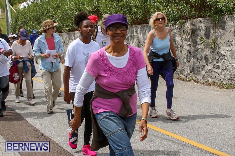 Bermuda-National-Trust-Palm-Sunday-Walk-March-20-2016-92