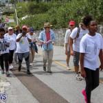 Bermuda National Trust Palm Sunday Walk, March 20 2016-93