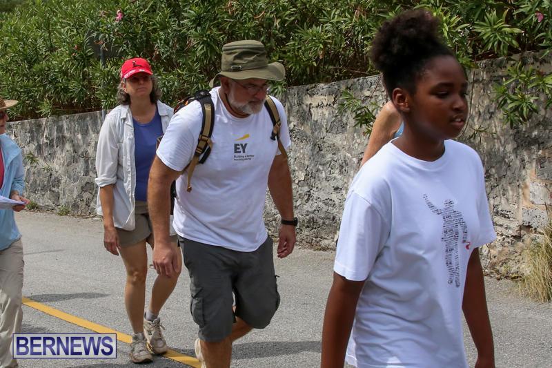 Bermuda-National-Trust-Palm-Sunday-Walk-March-20-2016-94